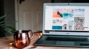 10 лучших бесплатных WordPress шаблонов для блога