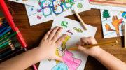 10 лучших бесплатных детских шаблонов WordPress