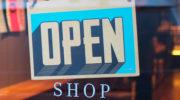 Лучшие WordPress шаблоны для интернет магазина (WooCommerce)
