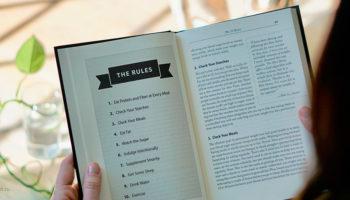 Лучшие WordPress-темы с поддержкой Gutenberg