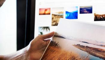 Лучшие бесплатные WordPress шаблоны для портфолио