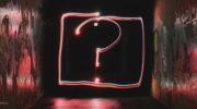 Как узнать какой шаблон WordPress используется