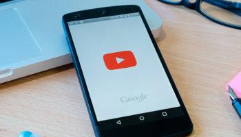 ТОП шаблонов Вордпресс для видео сайтов