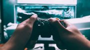 Лучшие адаптивные шаблоны игрового сайта WordPress