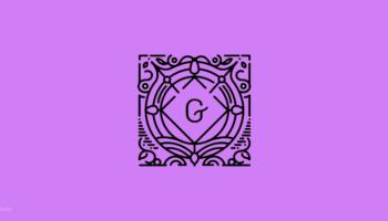 Как отключить Gutenberg