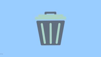 Как в WordPress удалить стили recentcomments?
