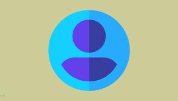 Gravatar WordPress отключить: 4 способа