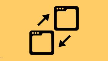 Как отключить Pingback WordPress