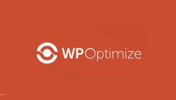 Как отключить ревизии WordPress
