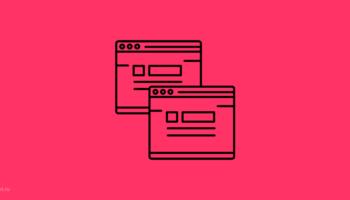 Как убрать дубли страниц replytocom в комментариях WordPress