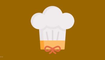 Выбор шаблона кулинарного сайта WordPress