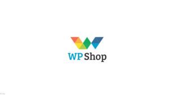 Обзор и настройка самого мощного плагина для WordPress - Clearfy Pro