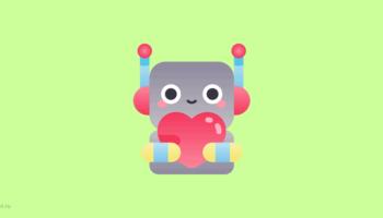 Создаем Robots txt для WordPress