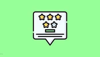 Выбор лучших для вставки рейтинга WordPress плагинов