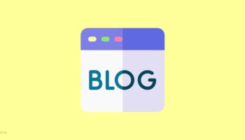 Подборка шаблонов блога для WordPress