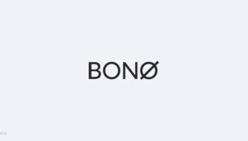Обзор Bono WordPress