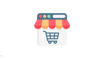 Шаблоны интернет магазина WordPress